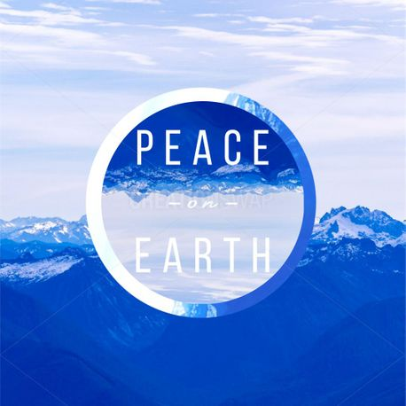 Peace On Earth (84103)