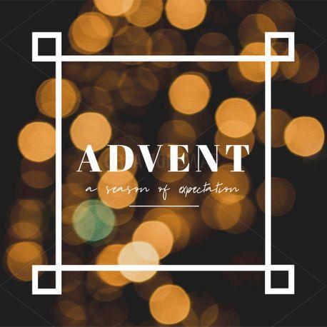 Advent Season (84186)