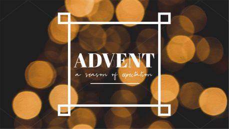 Advent Season (84187)