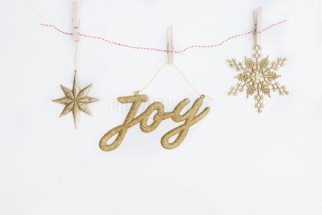 Gold Joy (84235)