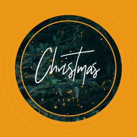 Christmas Remix (84490)