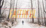 O Come Ye Faithful (84516)