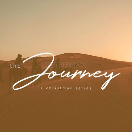 The Journey (84519)