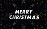 K Star Christmas (84533)