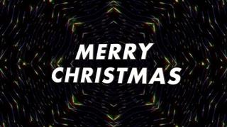 K Star Christmas
