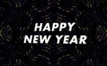 K Star New Year (84534)