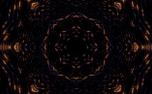 K Star Background 4 (84543)
