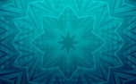 Snowflake Motion Background (84780)