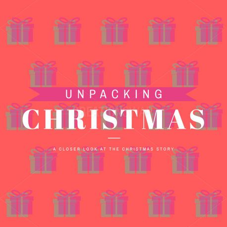 Unpacking Christmas (84798)