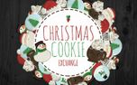 Christmas Cookie Exchange (84800)