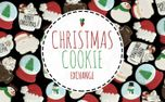 Christmas Cookie Exchange (84802)