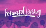 Forward Living Title (84838)