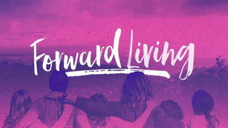 Forward Living Title
