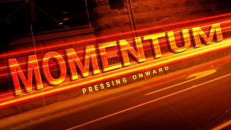 Momentum (84893)