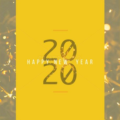 New Year (84948)