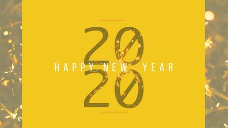 New Year (84949)