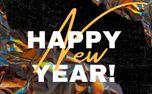 New Year (84953)
