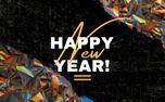 New Year (84954)