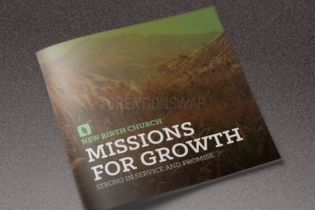 Missions for Growth Brochure (84957)