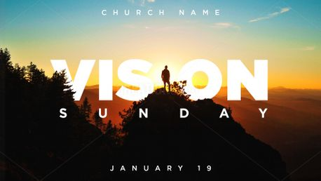 Vision Sunday 2020 (84998)