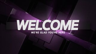 Mainframe (Welcome)