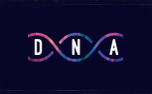 DNA Title Motion (85111)