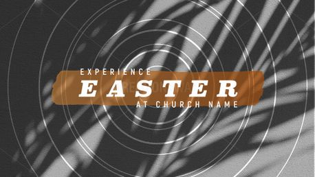 Experience Easter (85167)