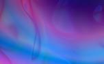 Fluid Motion Background (85309)
