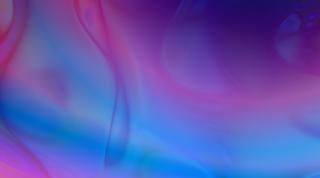 Fluid Motion Background