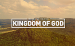 Welcome To The Kingdom (85327)