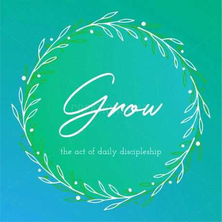 Grow (85379)
