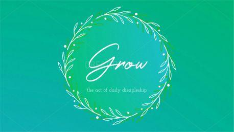 Grow (85380)