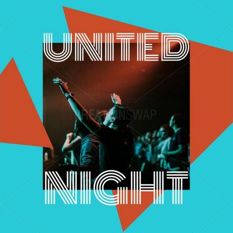 Worship Night (85389)