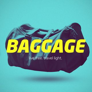 Baggage Stills