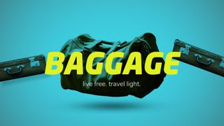 Baggage Title Motion