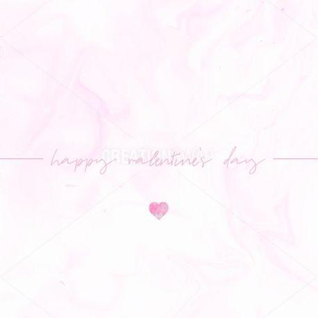 Valentine's Day (85594)