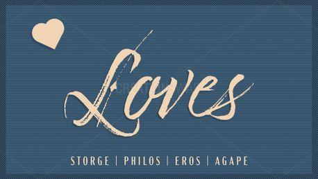 Loves (85682)