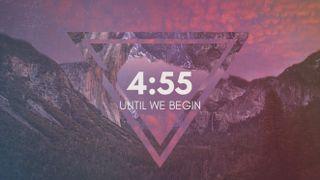Yosemite Countdown
