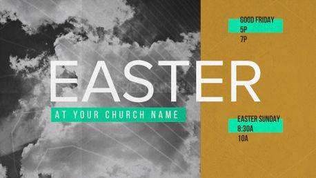 Easter  (85924)