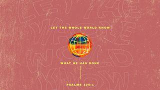 Psalms 105