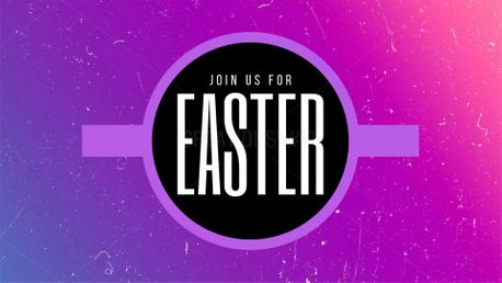 Easter Service (86082)