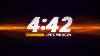 Horizons Countdown