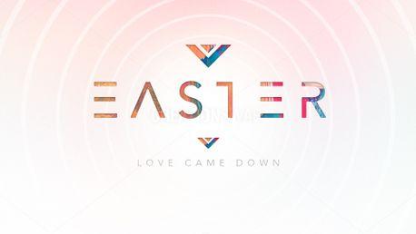 Easter (86100)