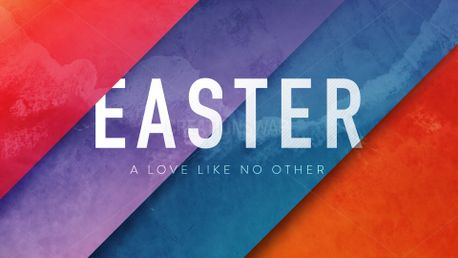 Easter (86101)