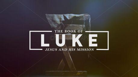 Luke Stills (86121)
