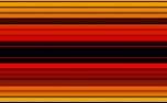 Block Lines Background 2 (86165)