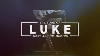 Luke Title Motion