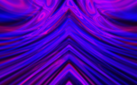 Purple Waves Motion Background (86262)