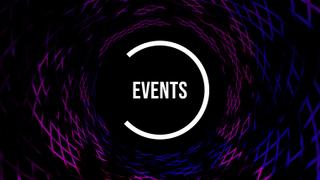 Spiral Events