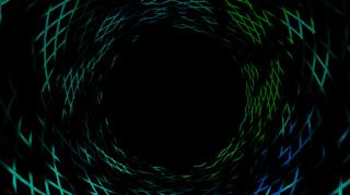 Spiral Background 3